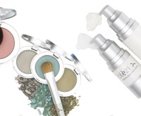 Blèzi Skin Care & Make-up
