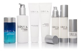 Producten Skin Care