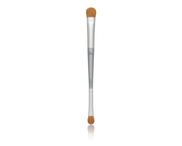 Eye Shadow Blender & Applicator