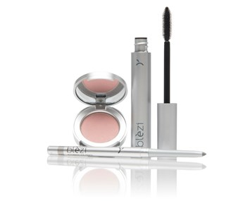 Eye Make-up Deluxe Set