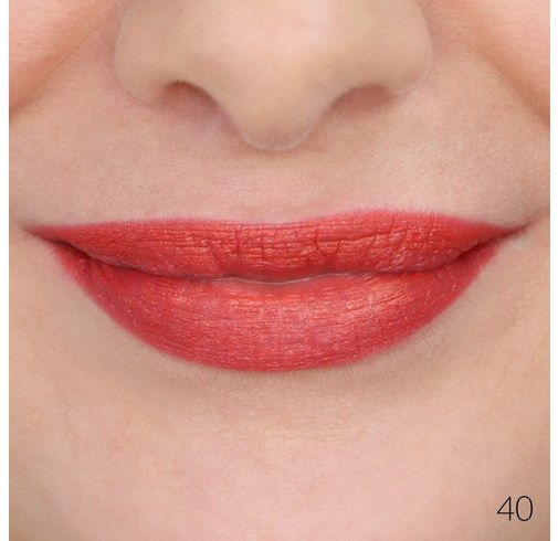 Automatic Lip Pencil