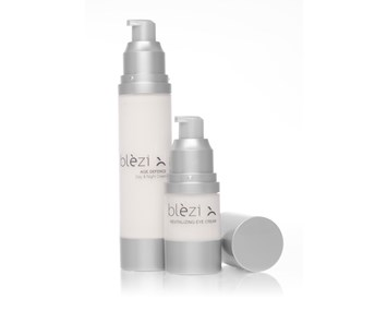 20+ Skin Care value set