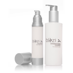 Aanbieding november set: Cleanser & Age Defence
