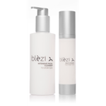 Aanbieding november set: Cleanser & Multi Dynamic